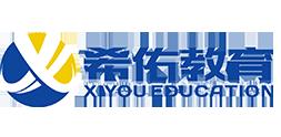 宁波市希佑教育科技有限公司
